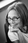 Kathy Barham profile