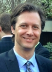 Bob Zakrzewski profile