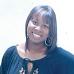 Renee Jacobs profile