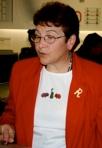 Rita Sorrentino profile