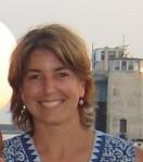 Andrea Bensusan