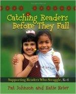 catchingreaders