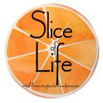 sliceoflife
