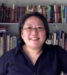photo of janet wong