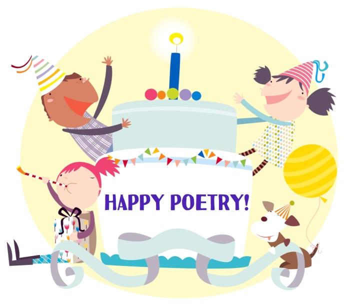 poetry cake jpeg