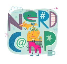 nerdcampi
