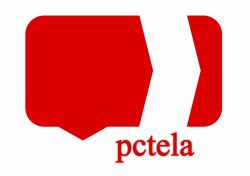 pctela
