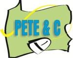 petec_logo