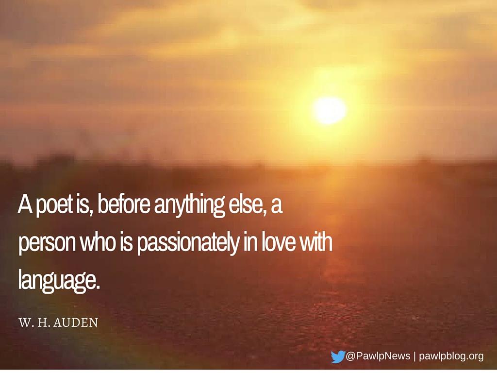 Auden (2)