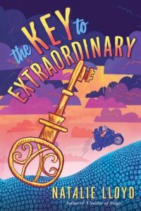 extraordinary life