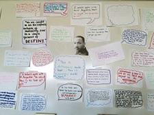 Best quotes from MLK Birmingham Jail