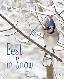 Best in Snow.jpg