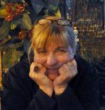 Holbrook Sara bio