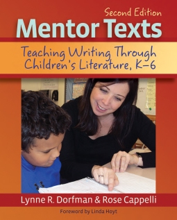 Mentor Texts 2nd Edition.jpg