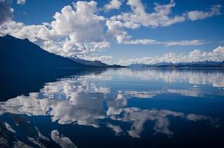 lake-430508_640.jpeg