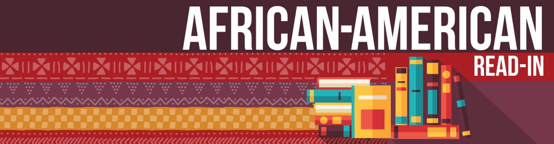 African-American-Read-banner2018.jpg