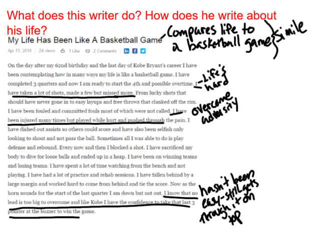 what does writer do.PNG