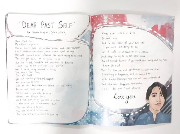 Dear-Past-Self-1