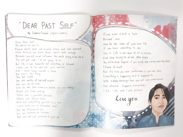 Dear-Past-Self-1
